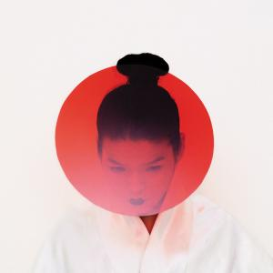 KY BR 02-japanese bride