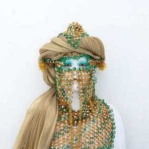 KY PA 05-sheherazade by magritte
