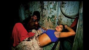 MEM_Bombay Hayat Kadınları - Falkland Yolu, Bombay, Hindistan, 1978