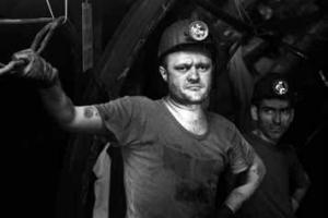 Mehmet ÖZER-I_41_Şerife YAVUZ