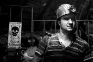 Mehmet ÖZER-I_41_Aslı KIRBAŞ