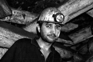 Mehmet ÖZER-I_41_Hatice ÖZDER