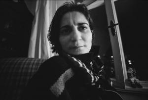 Pınar GEDİKÖZER_47_02