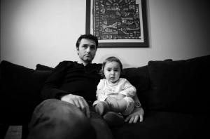 Pınar GEDİKÖZER_47_04