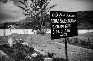 Sinan KILIÇ_54_03