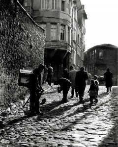 sokaklar-(01)
